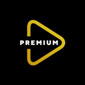 TVPlay Premium icon