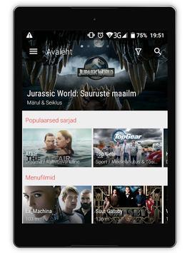 TVPlay Premium screenshot 2
