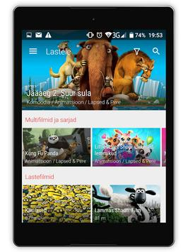 TVPlay Premium screenshot 3