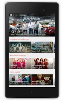 TVPlay Premium screenshot 7