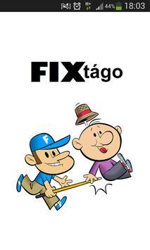 Fixtago poster