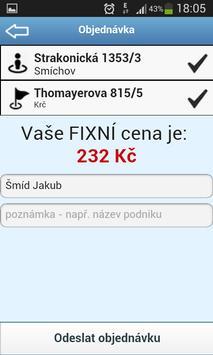 Fixtago screenshot 3