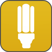 Micro FlashLight icon
