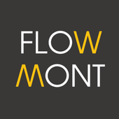 Flowmont SMS Control Panel icon