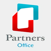 PartnersOffice icon