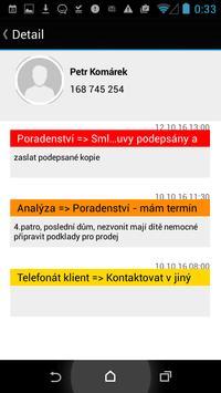 PartnersOffice apk screenshot