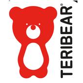 TERIBEAR icon