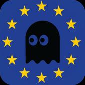 Invasion: Defend EU icon
