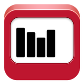 SensDesk Mobile icon