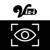 Viz-i icon