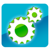 erpDROID Servis a údržba icon