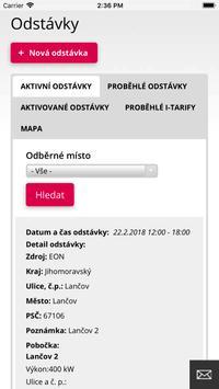 i-tarif.cz apk screenshot