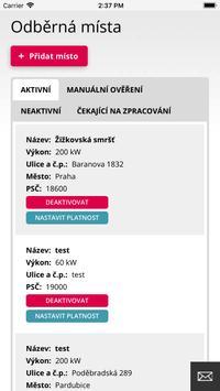i-tarif.cz screenshot 2