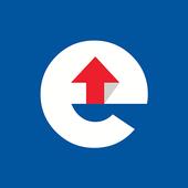 eShift icon