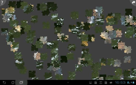 Fishing Jigsaw Puzzle apk screenshot