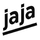 Jajistina icon