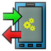 Forgotten Mobile Lite icon