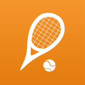 Tenis - Ligový portál icon