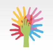 KOMPLAN Litoměřice icon