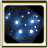 Sky Map of Constellations icon