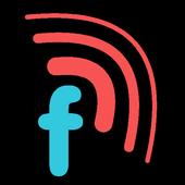 Frekr - attendance system icon