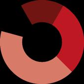 OpenAlt icon