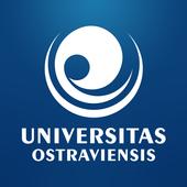 OSU index icon