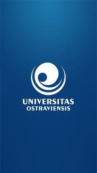 OSU index poster