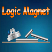 Logic Magnet icon