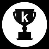 Kapoard (Unreleased) icon