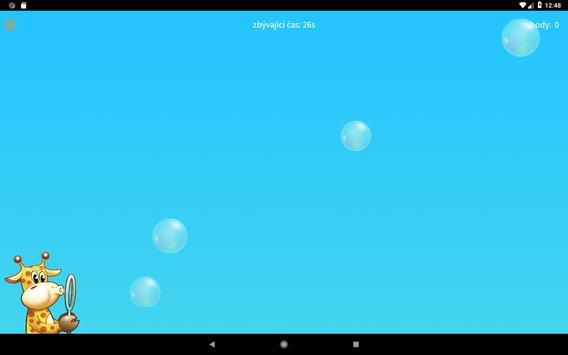 Sunárek apk screenshot