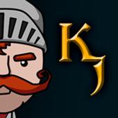 Knight's Journey icon