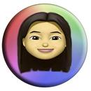 Memoji - Create Animoji for android Advice icon