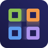All-In-One Dashboard icon