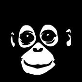 PalmOil EX! icon