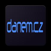 DANEM icon