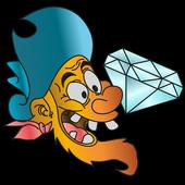 DiamondTrap icon