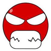 Defeat me!(mahjong) icon