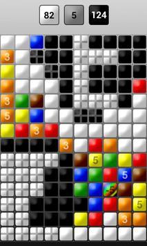 Defeat me!(mahjong) apk screenshot