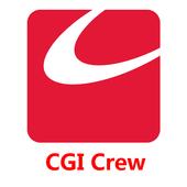 CGI Crew icon