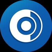 Confla icon