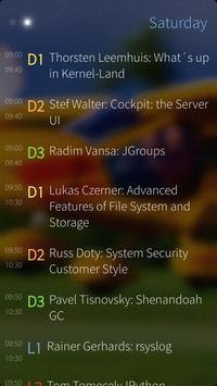 Confla apk screenshot