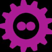Fosdem 2016 icon