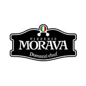 Pizzerie Morava Brno icon