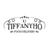 U Tiffanyho Bratislava icon
