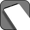 Icona White Screen Flashlight