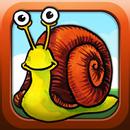 Save the Snail APK