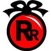 PFka icon