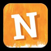 NEŘEŠ  |  Kofola 0,5l icon