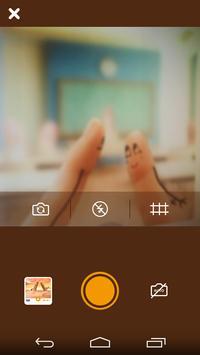 NEŘEŠ  |  Kofola 0,5l apk screenshot